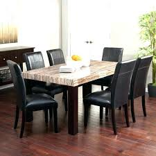 used dining room table and chairs perth full size