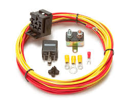 search results painless performance painless wiring diagram at Painless Wiring Harness Ls1