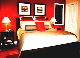 Romantic Bedroom Wall Colors Room Wall Paint Bedroom Paint Color Ideas 4 Room Wall Paint Paint