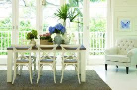 oz furniture design. life_killara_barista_r300 oz design furnitureu0027s oz furniture