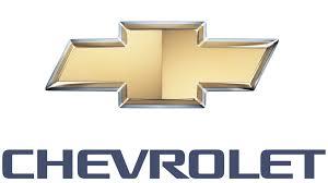 chevrolet logo | 汽車 | Pinterest | Chevrolet logo、Chevrolet 和 Logos