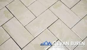 Rectangle Tile Patterns Delectable Five Rectangle Tile Patterns Stevan Buren Roofing Windows Flooring