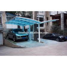 Contemporary Carport Design Limelight Y Design Aluminium Carport For Car Garage Buy Modern Carport Designs Aluminum Double Carport Aluminum Frame Carport Product On Alibaba Com