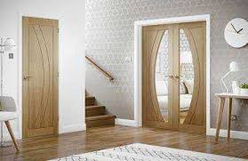 modern interior doors design. Internal Doors Modern Interior Design E