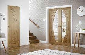 modern interior door designs. Simple Designs Internal Doors And Modern Interior Door Designs I