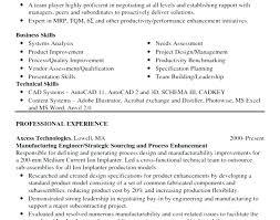 Resume Generator Delectable Impressive Design Got Resume Builder Resume Generator Resume Resume