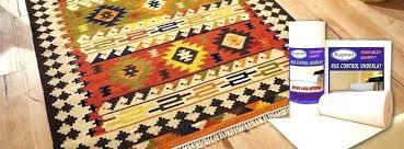 rug to carpet gripper on anti slip underlay mat grippers safe rug to carpet gripper uk