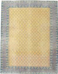 designer rugs dhurrie rugs dhurrie rug dhurrie dhurries