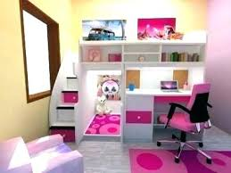 bedroom inspiration for teenage girls. Beds For Teen Girls Teenage Girl Loft Cool Bedroom Ideas  Bunk Inspiration