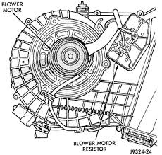 replace a blower motor resistor on a 1999 dodge ram 2500 diesel? 2000 Dodge Ram 2500 Blower Motor Wiring Diagram blower motor resistor graphic 2004 Dodge Ram Wiring Diagram