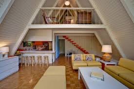 A Frame Interior Design Astonishing Best Ideas Photos Home 13