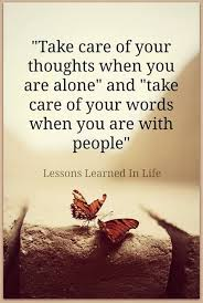 gallery lesson learned in life quote life love quotes about lessons learned in life