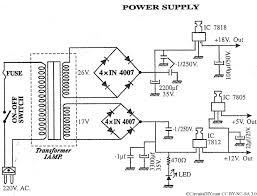 tv tuner card circuit diagram the wiring diagram block diagram of fm radio receiver vidim wiring diagram circuit diagram