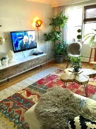 mid century modern rugs uk rug furniture depot brampton light mid century modern rug mid century