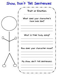 personal characteristics essay character traits essay example