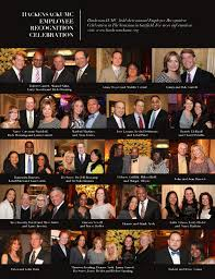 BC the Mag - July/August 2014 by Bergen County the Magazine - issuu