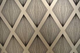 modern carpet texture. Hotel Carpet Texture - En Yeniler İyiler Modern