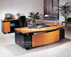 office wooden table. Stunning Ideas Wooden Office Table Home : Manager Desk Wood Tables Round S