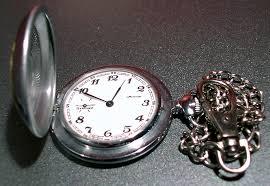 Молния (<b>часы</b>) — Википедия