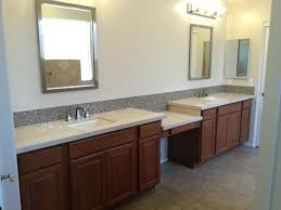 Bathroom Vanities Phoenix Az Amazing Bathroom Kitchen Remodeling Contractor In Phoenix AZ Home Additions