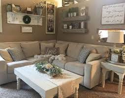living room furniture ideas pictures. Custom Comfy Living Room Furniture Best 25 Beige Sofa Ideas On Pinterest Decor Pictures Z
