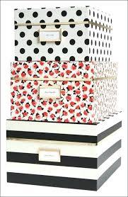 Decorative Fabric Storage Boxes Decorative Fabric Storage Bins Once Decorative Storage Fabric Bin 15
