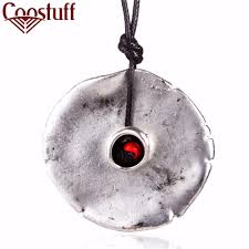 2017 beautiful statement necklaces pendants silver flower pendant vintage long necklace women gift collares mujer