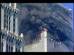 Vote No on : 9-11 WTC Attacks Original Sound. Steve Vigilante