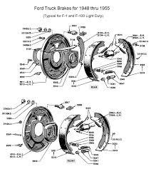 2013 ford f250 radio wiring diagram 2013 image 2013 ford f250 radio wiring diagram 2013 discover your wiring on 2013 ford f250 radio wiring