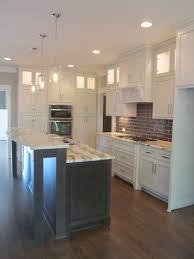 kitchen brilliant change kitchen backsplash diy tile splashback kitchen islands and carts with seating island countertop