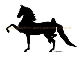 736x552 26 best horse wall decals images on pinterest equestrian quotes on horse silhouette wall art with horse silhouette wall decal at getdrawings free for personal