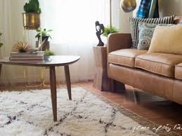 tips for decorating with rugs for 9 foot round rug