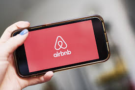 Airbnb Said to Delay IPO Filing to ...