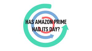 Graphic Design Day Has Amazon Prime Had Its Day Graphic Design 716088 Hd