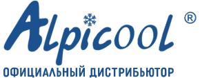Автомобильный холодильник - <b>Автохолодильники Alpicool</b>