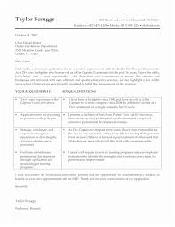 What Is A Resume Fascinating What To Say In A Cover Letter For A Resume Magnificent What Is A