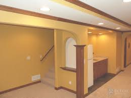 basement remodeling companies. Fabulous Germantown, Wi Basement Remodeling Contractor Featured Projects Inside Contractors Companies N