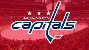 Washington Capitals 30 In 30 Hockey Prospects