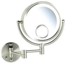magnifying makeup mirror 20x magnifying mirror wall mount makeup mirror magnifying mirror suction magnifying makeup mirror