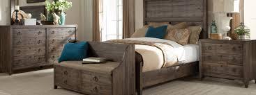 bedroom furniture durham. Unique Furniture The Mount Vernon Collection At Durham Furniture Inc With Bedroom Furniture R