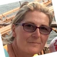 Wendy Arnold - Inclusive Employment Consultant - ESSEX CARES LIMITED |  LinkedIn