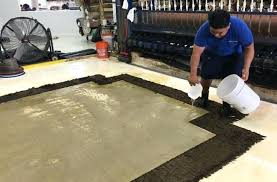clean a wool rug it has been said several times that identifying the fabric or textile clean a wool rug