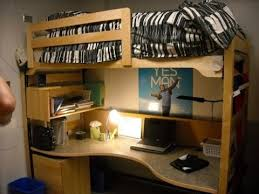 cool room ideas for college guys you
