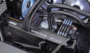 How To Find Graphics Card Compatibility With Your Desktop