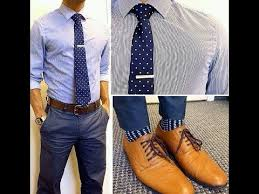 Pant And Shirt Best Formal Dress Pants Shirt For Mens Youtube