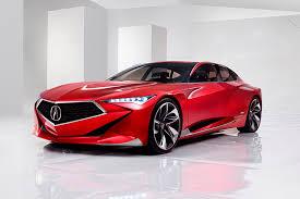 2018 honda sports car. modren honda report says the honda s2000 will return for 2018 throughout honda sports car
