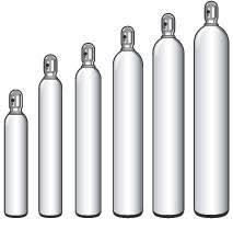 Airgas Cylinder Size Chart Up To Date Oxygen Tank Cylinder Sizes Argon Tank Size Gas