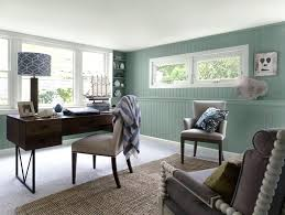 office painting ideas. Office Paint Ideas Image Of Interior Work Home Colors . Painting P