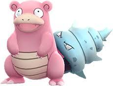 Pokemon Go Machamp Raid Boss Max Cp Evolution Moves