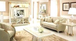 italian furniture names. Fine Italian Furniture Brand Names Slick Announces Exclusive Sofa Italian  Italian On R